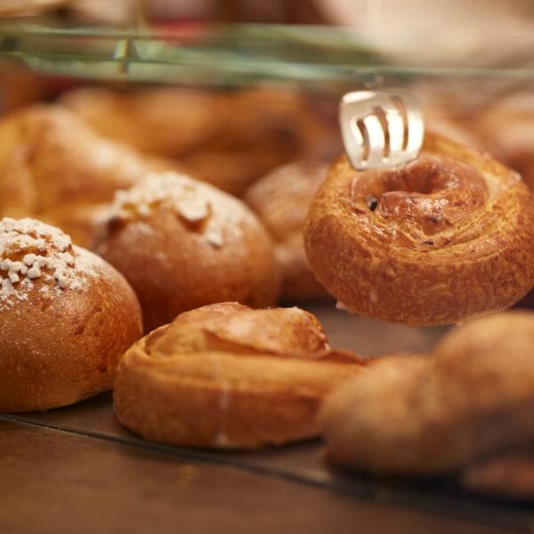 bar-pasticceria-brescia-croissant
