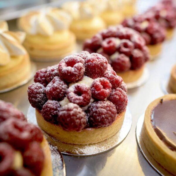 food-dessert-dining